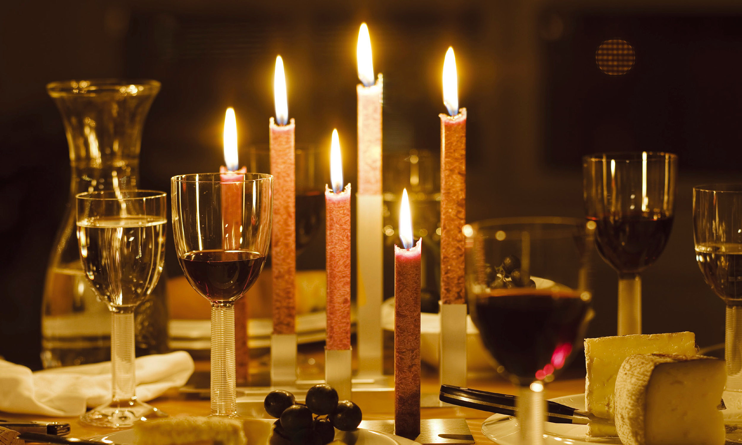 amabiente designcandles les plus belles bougies dans des couleurs manifiques amabiente. Black Bedroom Furniture Sets. Home Design Ideas